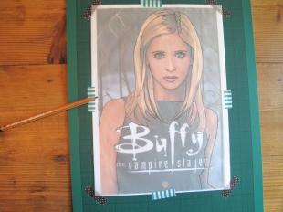 Buffy3