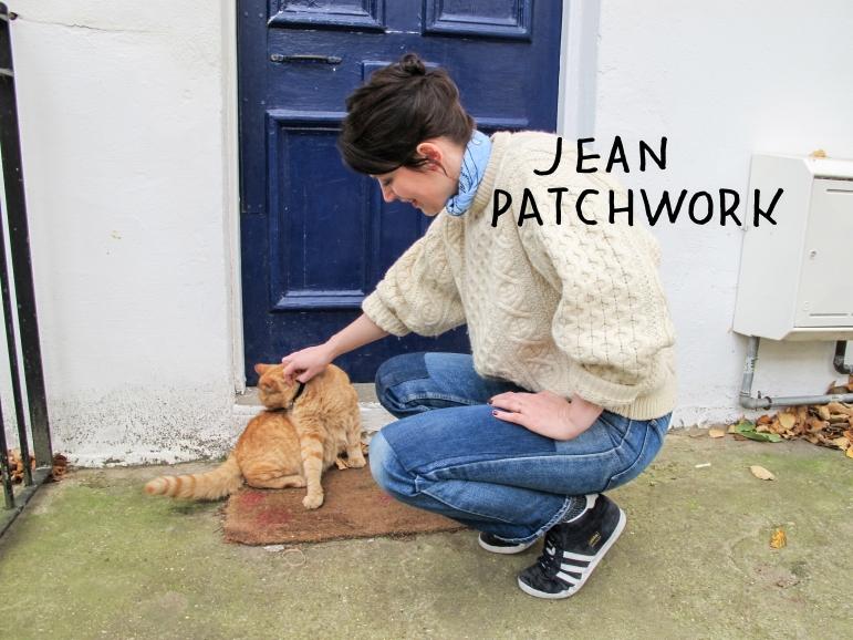 Photo_Title_Patchwor