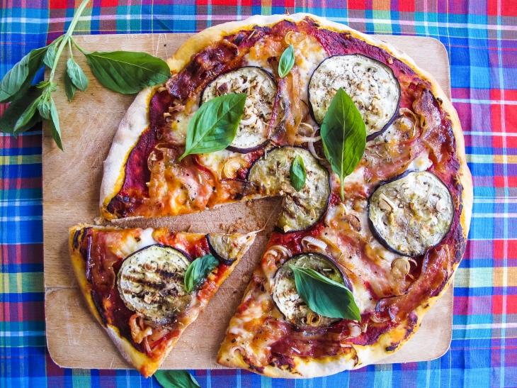 pizza_aubergine_2