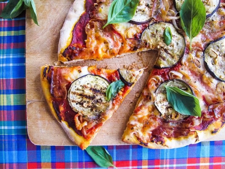 pizza_aubergine_3