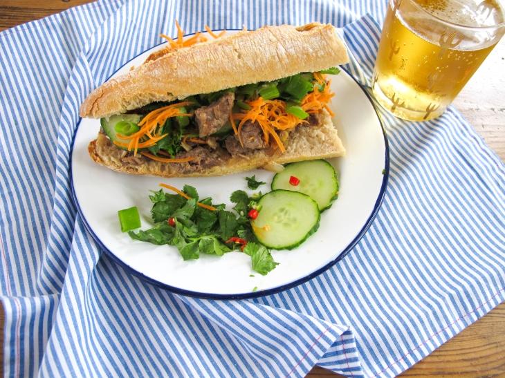 Recette_sandwich_banh_mi_2