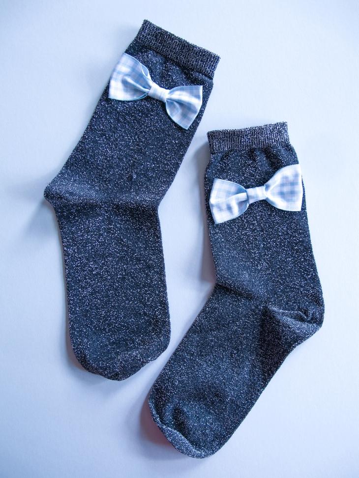 diy-3-custo-chaussettes-19