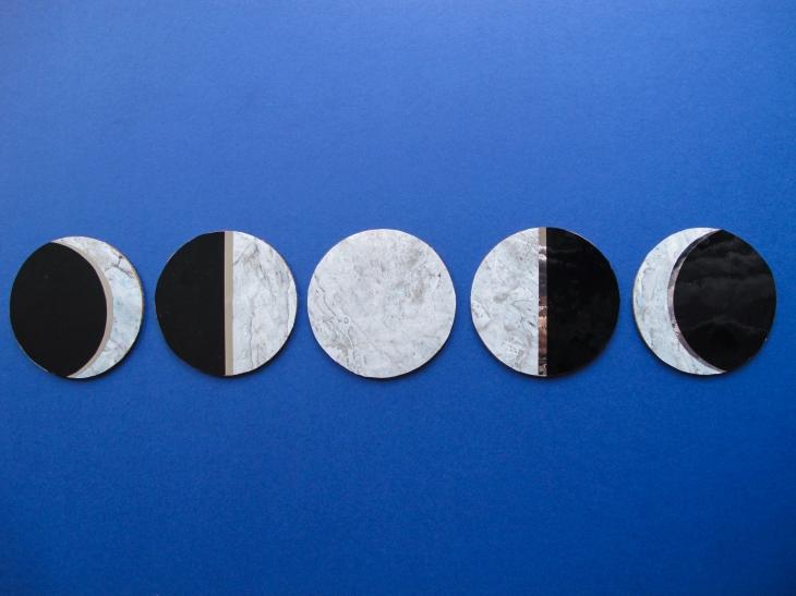 diy-sous-verres-lunaires