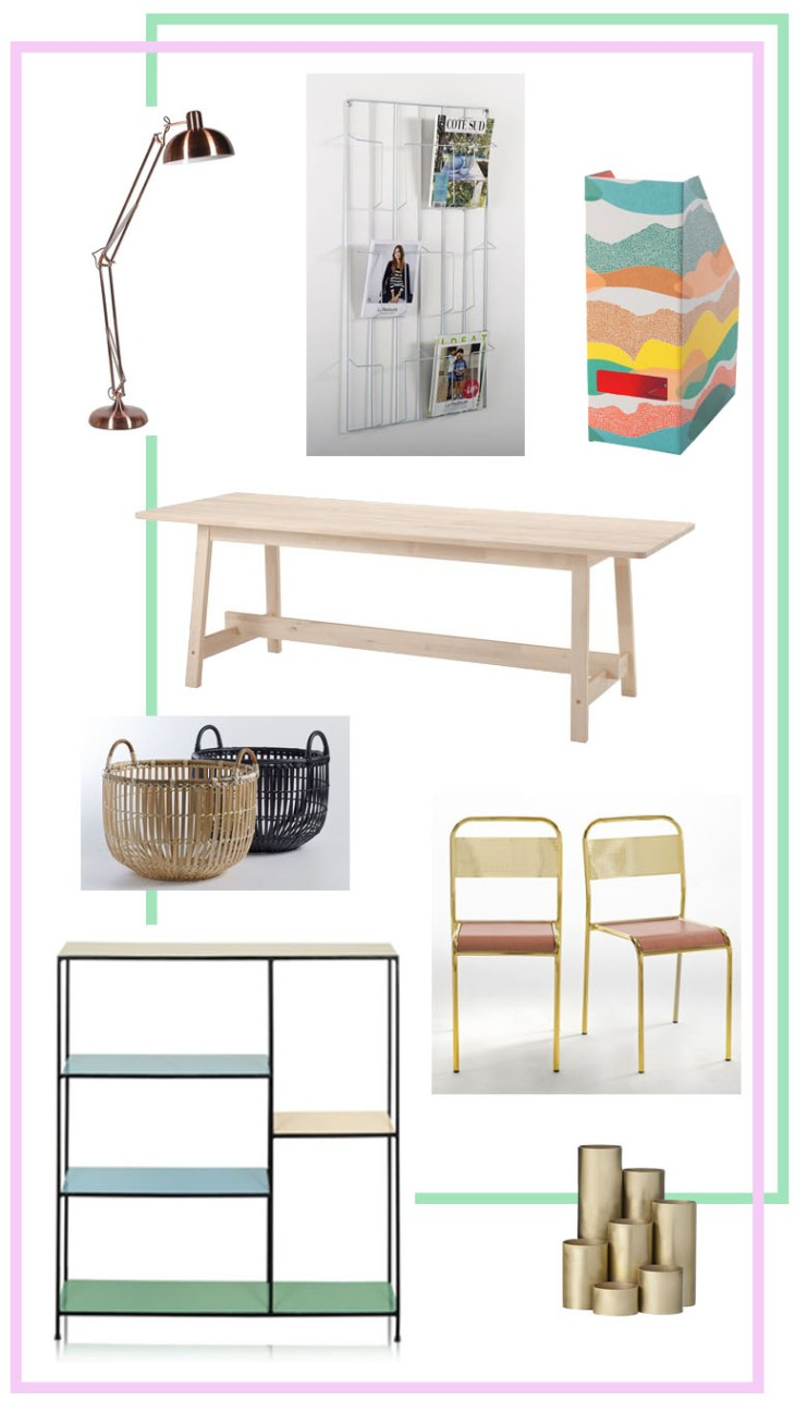 wishlist-atelier