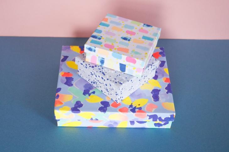 DIY-Fabriquer-des-jolies-boites-1