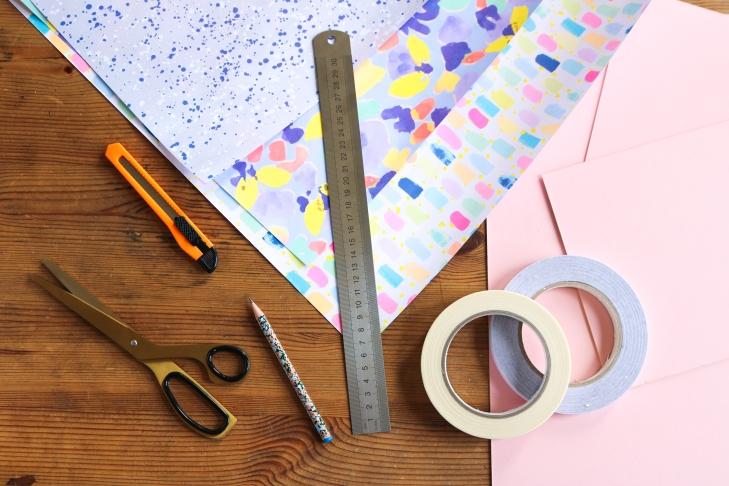 DIY-Fabriquer-des-jolies-boites-2